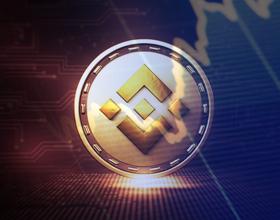 Como investir na criptomoeda Binance Coin BNB