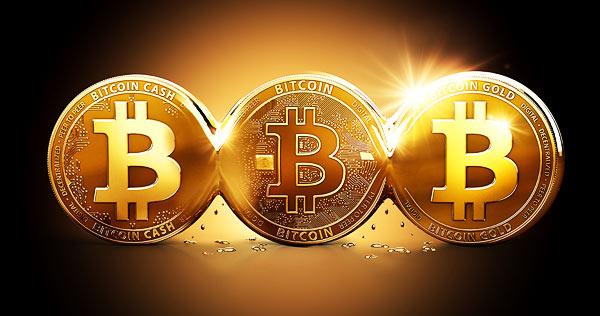 Como Comprar Bitcoin Gold