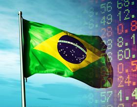 Como investir na Bolsa de Valores do Brasil