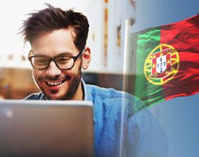 Como Investir Forex em Portugal