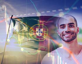 Como Investir na Bolsa de Valores de Portugal vivendo no Brasil