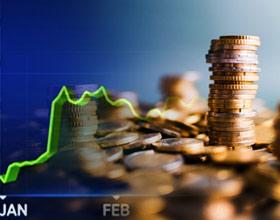 Como Investir na Bolsa de Valores sem Pagar Comissões