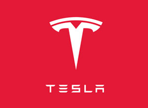 Como investir na Tesla