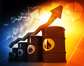 Como Negociar Petróleo