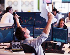Como se tornar um day trader