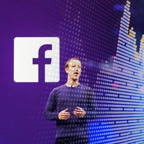 Como Comprar Ações do Facebook
