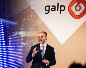 Como comprar ações da GALP