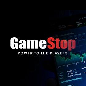Como Comprar Ações da GameStop