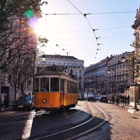 Comprar Apartamento Barato em Lisboa