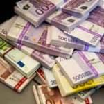 Como os Bancos analisam antes de Emprestar Dinheiro