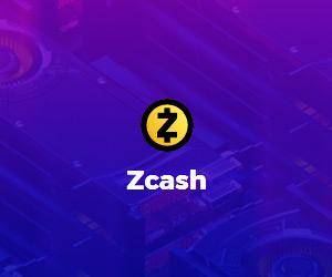 Como investir na Criptomoeda Zcash