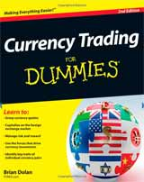Comprar o Currency Trading For Dummies