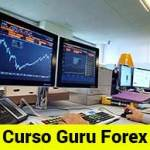 Curso Guru Forex Online