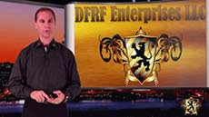 DFRF Enterprises