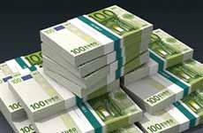 Dinheiro Offshore