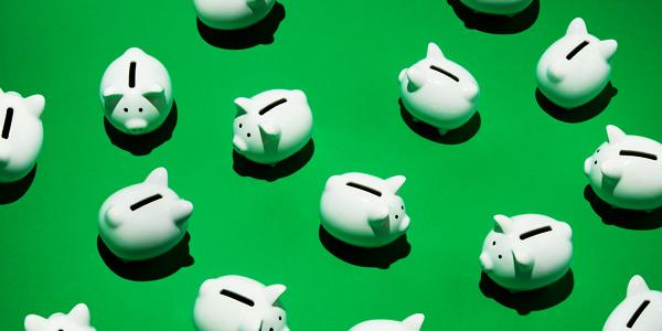 Investir em Empréstimos Online