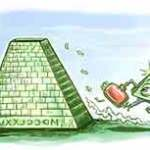 HYIPs – Esquemas Ponzi disfarçados de Investimentos