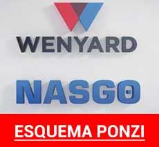 Fraude Wenyard