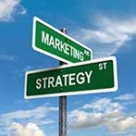 As Técnicas de Marketing mais rentáveis