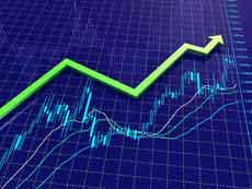 Estrategias para o mercado forex