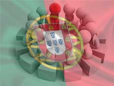 Franchising Portugal