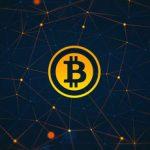 Razões Porque O Bitcoin Vai VALORIZAR BASTANTE!