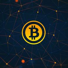 Bitcoin é o Futuro