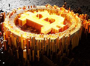 Ganhar Dinheiro apostando no Bitcoin