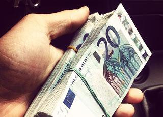 Ganhar Dinheiro Online para Jovens