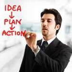 100 Ideias de Negócio de Baixo Investimento Inicial
