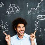 15 Ideias para Negócios de Baixo Investimento em Portugal