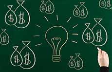 Ideias Rentáveis