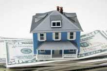 Investomentos em Imóveis