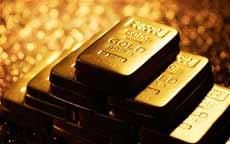 Dica de investimento em ouro