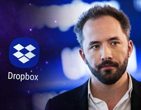 Como Comprar Ações Dropbox