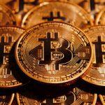Como Investir em Bitcoins?