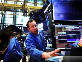 Investir na Bolsa dá dinheiro?