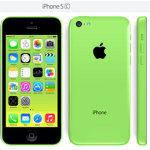 Onde Comprar o iPhone 5C