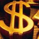 Liberdade Financeira em 8 Passos