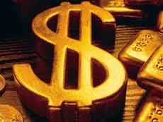 Guia de Liberdade Financeira