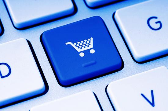 Como Criar Loja Online Shopify