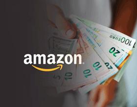 Maneiras de Ganhar Dinheiro na Amazon