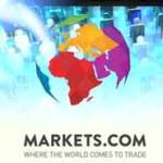 Análise à Corretora Markets.com