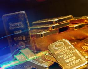 Melhor Corretora Online para Investir em Ouro