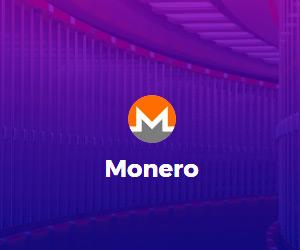 Investir na Criptomoeda Monero