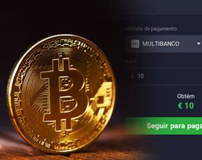 Como comprar usando bitcoins price localbitcoins atm
