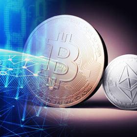 O que é um ICO (Initial Coin Offering)