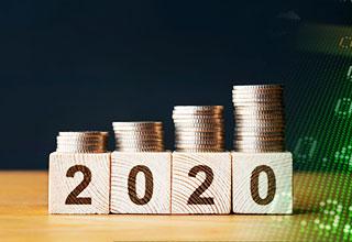 Onde Investir em 2020