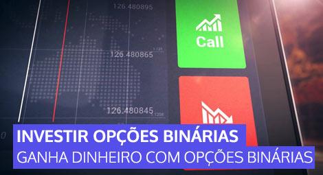 bot de negociação automatizada betfair melhor dinheiro fazendo idéias português