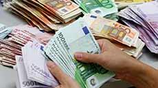 Resolver dívidas